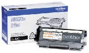Brother Toner TN450